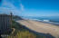 5645 El Circulo Ave, Gleneden Beach, OR 97388 - Ever Changing View