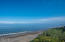 5645 El Circulo Ave, Gleneden Beach, OR 97388 - Expansive View