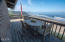 5645 El Circulo Ave, Gleneden Beach, OR 97388 - Wonderful Deck for entertaining