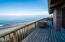 5645 El Circulo Ave, Gleneden Beach, OR 97388 - One of the Best View Homes in Coronado