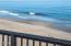 5645 El Circulo Ave, Gleneden Beach, OR 97388 - Surfs Up!