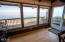 5645 El Circulo Ave, Gleneden Beach, OR 97388 - Many Windows Capturing the View