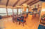 5645 El Circulo Ave, Gleneden Beach, OR 97388 - Dining with a View