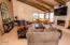 5645 El Circulo Ave, Gleneden Beach, OR 97388 - Total Comfort Furnished