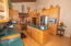 5645 El Circulo Ave, Gleneden Beach, OR 97388 - View From the Dining