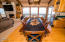 5645 El Circulo Ave, Gleneden Beach, OR 97388 - Living on the Main Level
