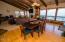 5645 El Circulo Ave, Gleneden Beach, OR 97388 - Great Home for Entertaining