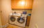 5645 El Circulo Ave, Gleneden Beach, OR 97388 - Washer and Dryer Included