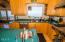 5645 El Circulo Ave, Gleneden Beach, OR 97388 - Stunning Kitchen