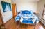 5645 El Circulo Ave, Gleneden Beach, OR 97388 - Beautiful Flooring