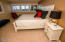 5645 El Circulo Ave, Gleneden Beach, OR 97388 - Furnished and Ready for Reunions