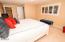 5645 El Circulo Ave, Gleneden Beach, OR 97388 - One of Five Bedrooms