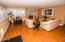 5645 El Circulo Ave, Gleneden Beach, OR 97388 - Entertainment or Family Room