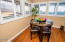 5645 El Circulo Ave, Gleneden Beach, OR 97388 - New Flooring