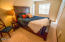 5645 El Circulo Ave, Gleneden Beach, OR 97388 - Another Guest Room