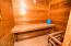 5645 El Circulo Ave, Gleneden Beach, OR 97388 - Cedar Sauna