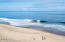 5645 El Circulo Ave, Gleneden Beach, OR 97388 - Watch the Whales