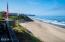5645 El Circulo Ave, Gleneden Beach, OR 97388 - Magnificent North and Sough Views