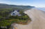 5555 NW Kimball Ct, Yachats, OR 97498 - Oceanfront Estate