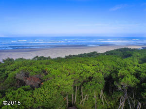 TL 1100 NW Kimball Ct, Yachats, OR 97498 - Oceanfront Lot