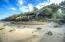 TL 1100 NW Kimball Ct, Yachats, OR 97498 - Beach