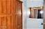 3316 NE Avery St, Newport, OR 97365 - Master Closet