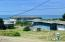 54 NW Salmon St, Yachats, OR 97498 - View from Bonus Room 4