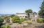 7473 NE Neptune Dr, Lincoln City, OR 97367 - Backyard - View 1 (1280x850)