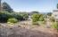 7473 NE Neptune Dr, Lincoln City, OR 97367 - Backyard - View 2 (1280x850)
