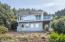 7473 NE Neptune Dr, Lincoln City, OR 97367 - Exterior - Rear View (1280x850)