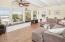 7473 NE Neptune Dr, Lincoln City, OR 97367 - Living Room - View 1 (1280x850)