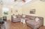 7473 NE Neptune Dr, Lincoln City, OR 97367 - Living Room - View 4 (1280x850)