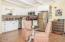 7473 NE Neptune Dr, Lincoln City, OR 97367 - Dining Area (1280x850)