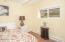7473 NE Neptune Dr, Lincoln City, OR 97367 - Bedroom 1 - View 3 (1280x850)