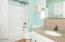 7473 NE Neptune Dr, Lincoln City, OR 97367 - Upstairs Bathroom (1280x850)