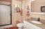 7473 NE Neptune Dr, Lincoln City, OR 97367 - Downstairs Bathroom (1280x850)