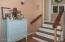 7473 NE Neptune Dr, Lincoln City, OR 97367 - Downstairs Landing (1280x850)