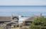 7473 NE Neptune Dr, Lincoln City, OR 97367 - Ocean View #1 (1280x850)