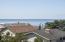 7473 NE Neptune Dr, Lincoln City, OR 97367 - Ocean View #2 (1280x850)
