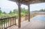 3553 SE Dune Ave., Lincoln City, OR 97367 - L Deck (1280x850)