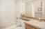 3553 SE Dune Ave., Lincoln City, OR 97367 - L Guest Bath (1280x850)