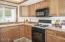 3553 SE Dune Ave., Lincoln City, OR 97367 - L Kitchen - View 1 (1280x850)