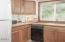 3553 SE Dune Ave., Lincoln City, OR 97367 - L Kitchen - View 2 (1280x850)
