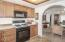 3553 SE Dune Ave., Lincoln City, OR 97367 - L Kitchen - View 3 (1280x850)