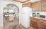 3553 SE Dune Ave., Lincoln City, OR 97367 - L Kitchen - View 4 (1280x850)