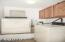 3553 SE Dune Ave., Lincoln City, OR 97367 - L Laundry Room (850x1280)