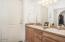 3553 SE Dune Ave., Lincoln City, OR 97367 - L Master Bath - View 1 (1280x850)