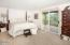 3553 SE Dune Ave., Lincoln City, OR 97367 - L Master Bedroom - View 1 (1280x850)