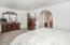 3553 SE Dune Ave., Lincoln City, OR 97367 - L Master Bedroom - View 4 (1280x850)