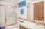 3553 SE Dune Ave., Lincoln City, OR 97367 - U Bathroom (1280x850)